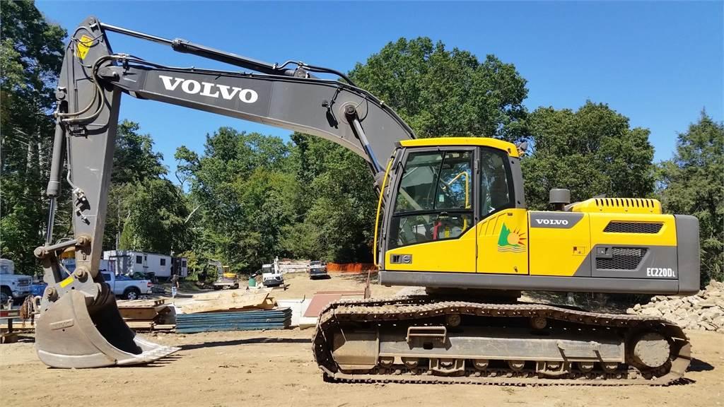 Volvo Westport Ct 2018 Volvo Reviews