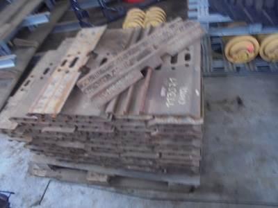 Komatsu PC240NLC-8, Other, Construction Equipment