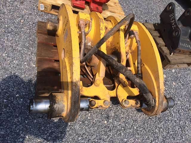 Komatsu WA470LC-6, Other, Construction Equipment