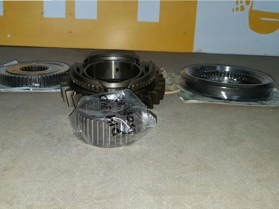 used mercedes benz spare parts other components for sale