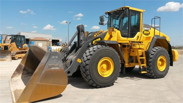 to backhoe discontinues en loaders sdlg production loader transfers volvo motor and graders article