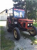 Zetor 7711, 1993, Traktorok