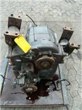 Mercedes-Benz VG 900-3 W / VG900-3W Verteilergetriebe MB, 1990, Mga gear boxes