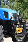 Degenhardt Front PTO New Holland, 2015, Andet tilbehør til traktorer