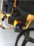 Газонокосилка Stiga Compact 16 HST