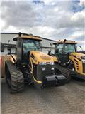 Challenger MT 765 D, 2013, Traktori