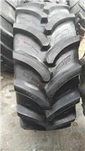 480/70R28 Tianli Tianli, Шины и колёса