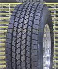 Dunlop SP362 385/65R22.5 M+S 3PMSF, 2020, Dekk, hjul og felger