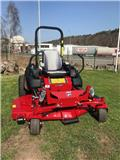 Ferris ZT 3200, 2018, Riding mowers