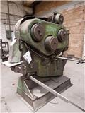 Foarfeca combinata FC-14, Other groundcare machines