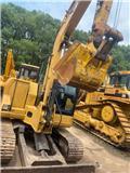卡特彼勒 306、2010、中型挖掘机