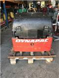 Dynapac LH 800, 2010, Soil compactors