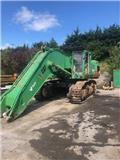 Caterpillar 375 L ME, 1997, Crawler Excavators