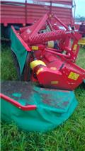 Kverneland F, 2007, Mower-conditioners