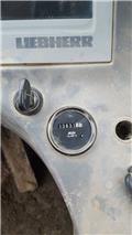 Liebherr R 944 B, 2006, Excavadoras con pala frontal