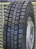 Goodride MultiDrive D1 315/70R22.5 M+S 3PMSF, 2021, Tyres, wheels and rims