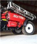 Agrifac MilanII, 2018, Trailed sprayers