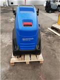 Nilfisk MH 6P-175/1250, 2019, Light pressure washers