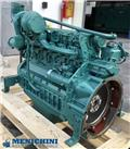 Volvo PENTA TAD 620 VE, 2019, Other attachments and components