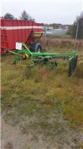 Deutz-fahr 130, Other Forage Equipment