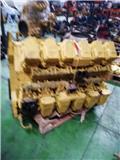 Komatsu 785-3 KOMATSU, 2001, Rigid dump trucks
