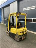 Hyster J1.6XN, 2013, Electric Forklifts