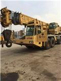 Grove AT 700 B, 1999, All terrain cranes