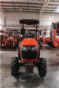 Kubota B 2440, 2017, Traktorid
