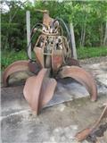 Liebherr R 934, 2005, Waste / industry handlers