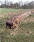 Other ABC - 7,2 m gravearm til 50 t gravemaskine (Hitach, Utovarne korpe
