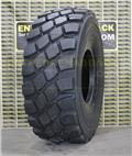Tianli TUL 300* L3+ 23.5R25 däck, 2020, Tyres, wheels and rims