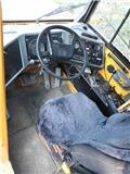 Volvo BM A 35, 1991, Dumper - Knickgelenk