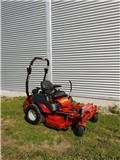 Ferris 1500, 2013, Riding mowers