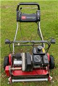Toro GREENSMASTER 1600, 2014, Riding mowers