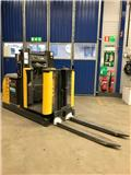 Atlet OPM, 2005, High lift order picker