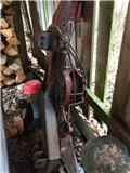 Normet Vinssi, Farm Equipment - Others