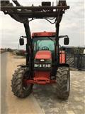 McCormick C 95, 2006, Tractores
