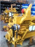 Cummins NTC-290, 2018, Engines
