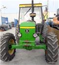 John Deere 2140, 1994, Tractores