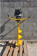 CIMEX SV250 Earth Auger Drill, 2019, Other