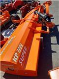 Agrimaster KP 3200 H, 2020, Kosilice za pašnjak