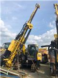 Atlas Copco ROC F9-11, 2010, Surface drill rigs