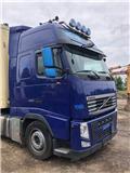 Volvo FH460, 2013, Tracteur routier
