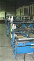 Other  Фальцесклеивающая машина SUPERNOVA Andrew & Suter, 2007 г., 35080 ч.