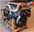 Двигатель  Silnik MAN TGA TGS TGX D2066LF Euro3 D20 E3 NOWY