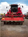 Grimme Maxtron, 2005, Moissonneuse batteuse