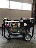 Himoinsa HZA3-10 T5, 2019, Dieselgeneratorer