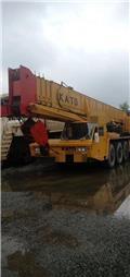 카토 NK 800 E, 2008, A/T 크레인