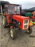 Ursus 360, 1974, Traktorji