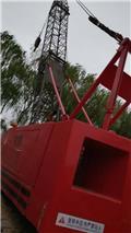 Hitachi KH 180, 2009, Crawler Cranes